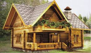 wood houses romanian wood houses architecture interior design