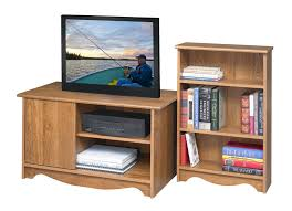 Bookcase Tv Stand Combo Last Chance For 20 Off Tv Stands At Itsara Com