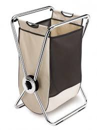 Baby Laundry Hamper by Tips Clothes Hamper Divided Clothes Hamper Small Hampers For