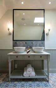 Bathroom Vanity Ideas Pictures Moroccan Bathroom Vanitymagnificent Bathroom Vanity Ideas For