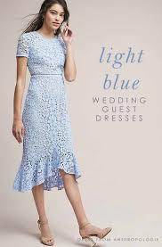 light blue dress light blue dresses