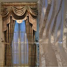 valances for living rooms 25 country valances for living room design curtains valances for