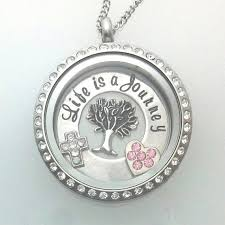 charm locket necklace charms images Charm locket necklace hallmark personalized floating lockets and jpg