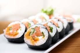cuisine japonaise santé cuisine japonaise 53 bienfait santé bazouges plaisir fraicheur repas