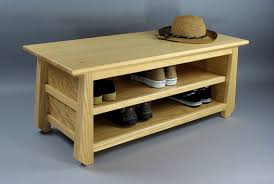 shoe rack with bench shoe storage benches ikea best 25 shoe rack