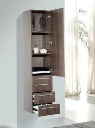 linens and italian toilet slim closet in paint for with towers
