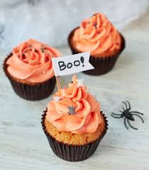 15 awesome cupcake recipes for this halloween u2013 sortra