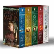 book sets great gifts