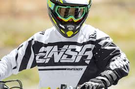motocross racing apparel answer racing mx a18 syncron motocross riding gear apparel