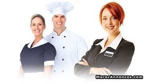cherche chef de cuisine cherche auditeur chef cuisine offres emploi 12h29 20