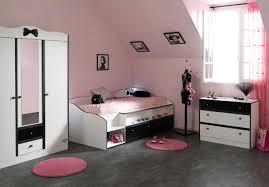 chambre ado fille couleur pour chambre ado fille inspirations et image chambre ado
