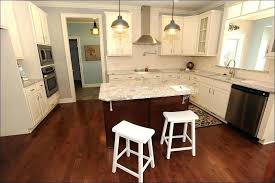 10x10 kitchen designs with island 10 10 kitchen cabinets datavitablog com