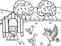 Photosynthesis Coloring Sheet Wiggles Color Pages Coloring Pages Photosynthesis Coloring Page