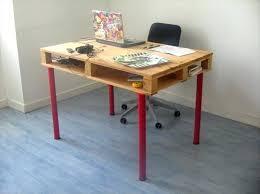 Diy Study Desk Diy Study Desk