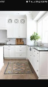 bien concevoir sa cuisine concevoir sa cuisine unique cuisine d frais image cuisine nouveau