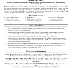 exles of combination resumes hybrid resumelates combinationlate word free formidable resume