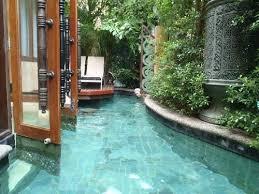 tiny pools 5438 best pools images on pinterest swimming pools home ideas