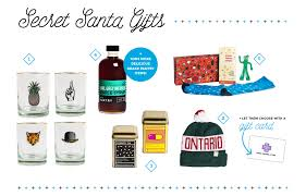 Unisex Gifts Best Gifts Under 25
