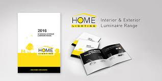Home Interior Catalogue Catalogues Brochures Gerard Lighting Nz