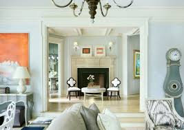 20 great shades of white paint and some to avoid