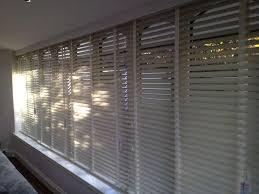 wooden blinds wooden window blinds glasgow hamilton