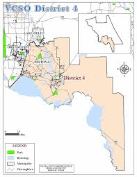 Map Of Volusia County Volusia County Sheriff Zones Image Gallery Hcpr
