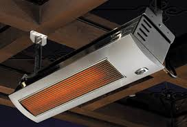 oci heaters outdoor gas heaters patio heaters outdoor