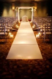 white aisle runner classic white aisle runner weddings wedding and wedding