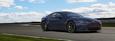 aston martin sports car martin red bull create vantage s racing edition sports cars