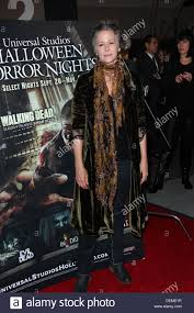search halloween horror nights los angeles california usa 21st sep 2013 melissa mcbride
