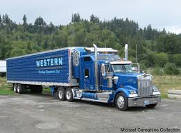 w900 kenworth truck gallery of kenworth w900