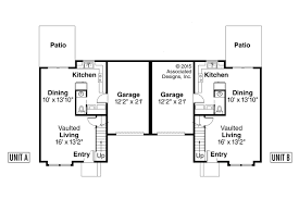 contemporary house plans mooresville 60 005 associated designs