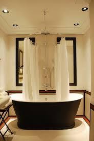 bathtub shower curtain or glass door best 25 bathroom shower designs awesome bathtub shower curtain ideas 56 full image for