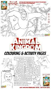 1337 best fun activities to do with kids images on pinterest