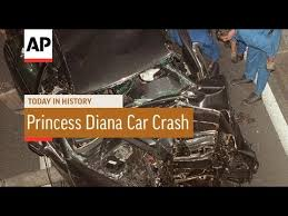 princess diana deadly car crash 1997 today in history 31 aug