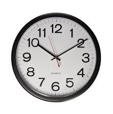 Cozy Best Wall Clock Design  Cool Wall Clock Ideas Modern - Modern designer wall clocks