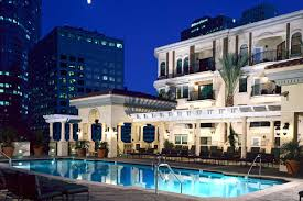 Apartments Downtown La by The Piero Photo Gallery Picture Living In Downtown Los Angeles Ca