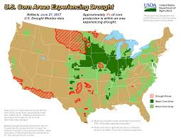 Usa Weather Map by Nws Louisville Drought Page