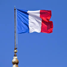 France Flag Meaning Top French Slang You Don U0027t Learn In French Class