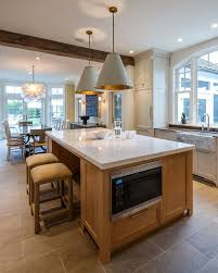 cuisine hello smoby cuisine meuble colonne cuisine fonctionnalies moderne style meuble