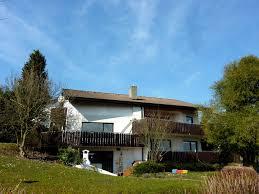 Haus Mit Einliegerwohnung Großes Haus Mit U201edoppelter U201c Bergsicht Top Wohnlage Mit Fernsicht