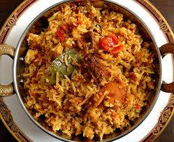biryani cuisine biryani india s rice dish big apple curry