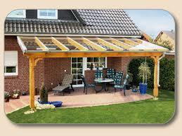 Trennwand Garten Glas Sichtschutz Terrasse Glas 19065220170217 Sichtschutz Glas Granit