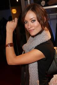 olivia wilde the change up tattoo image mag