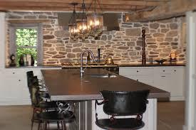 robeau de cuisine cuisine robeau de cuisine avec gris couleur robeau de cuisine