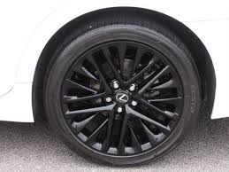 Used 24 Rims And Tires For Sale Used 2015 Lexus Es 350 For Sale Raleigh Jthbk1gg9f2168646