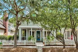 salt box saltbox realtor magazine little red saltbox sunny brae property image of 253 salt box lane in watersound fl