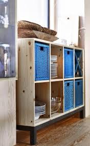 ikea nornas ikea wine rack affordable horda open cabinet bottle shelfrack oak