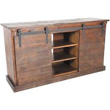 Furniture And Sofa Accent Tables Accent Chests And Sofa Tables Products Nader U0027s