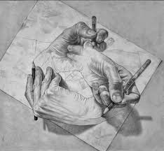 amazing pencil drawings of nature drawing of sketch